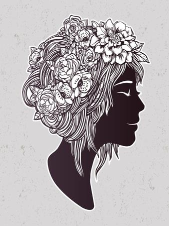 https://imgc.artprintimages.com/img/print/hand-drawn-beautiful-artwork-of-a-girl-head-with-decorative-hair-and-romantic-flowers-on-her-head_u-l-q1aofd50.jpg?p=0