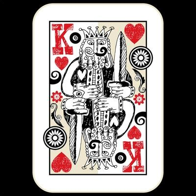 https://imgc.artprintimages.com/img/print/hand-drawn-deck-of-cards-doodle-king-of-hearts_u-l-pn1n4g0.jpg?p=0