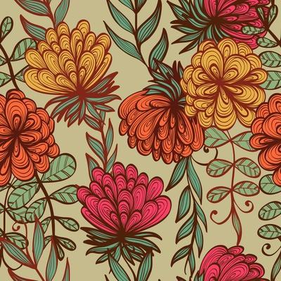 https://imgc.artprintimages.com/img/print/hand-drawn-vintage-floral-pattern_u-l-pofby80.jpg?p=0