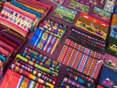 https://imgc.artprintimages.com/img/print/hand-made-inca-purses-for-sale-by-a-street-vendor_u-l-phua5z0.jpg?p=0