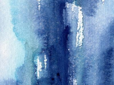 https://imgc.artprintimages.com/img/print/hand-made-shabby-abstract-background-with-watercolor-artistic-wash-texture_u-l-q1drz0z0.jpg?p=0