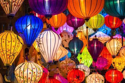 https://imgc.artprintimages.com/img/print/hand-made-silk-lanterns-for-sale-on-the-street-in-hoi-an-quang-nam-province-vietnam_u-l-q1bpzgc0.jpg?p=0