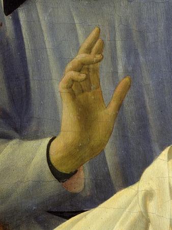 https://imgc.artprintimages.com/img/print/hand-of-michelozzo-di-bartolommeo-1396-1472-italian-sculptor-and-architect_u-l-phtltx0.jpg?p=0