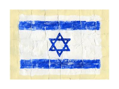 https://imgc.artprintimages.com/img/print/hand-painted-acrylic-flag-of-israel_u-l-pn1qw00.jpg?p=0