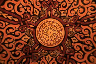 https://imgc.artprintimages.com/img/print/hand-painted-glazed-bowl-detail-craft-morocco-africa_u-l-pxqtfv0.jpg?p=0