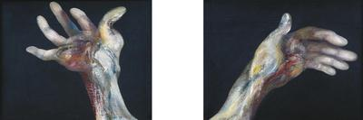 https://imgc.artprintimages.com/img/print/hands-of-christ-1975_u-l-q1dwxsa0.jpg?p=0