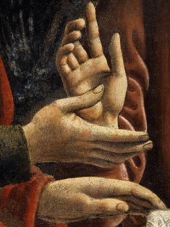https://imgc.artprintimages.com/img/print/hands-of-saints-matthew-and-philip-from-the-last-supper-fresco-c-1444-50-detail_u-l-phtm690.jpg?p=0