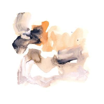 Hang Loose II-Iris Lehnhardt-Art Print