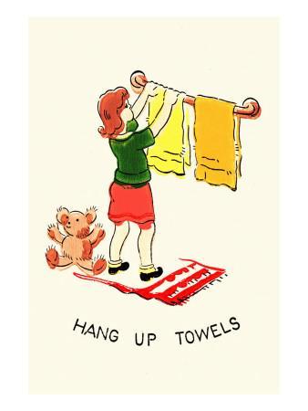https://imgc.artprintimages.com/img/print/hang-up-towels_u-l-pdm1iw0.jpg?p=0