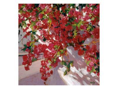 https://imgc.artprintimages.com/img/print/hanging-flowers_u-l-pxg7y40.jpg?p=0