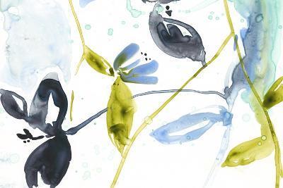 Hanging Garden II-Jennifer Goldberger-Premium Giclee Print