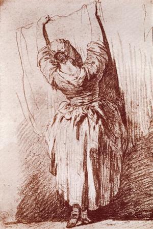 https://imgc.artprintimages.com/img/print/hanging-up-the-washing-1913_u-l-ptgxki0.jpg?p=0