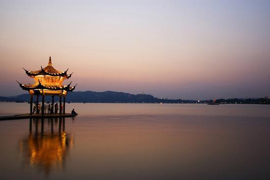 hangzhou-china