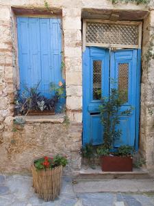 Hania, Crete, Greek Islands, Greece, Europe