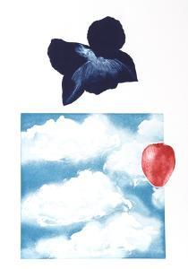 Emergence by Hank Laventhol
