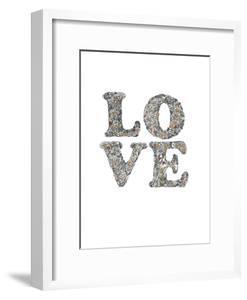 Love by Hanna Melin