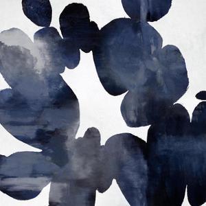 Enigmatic II by Hannah Carlson