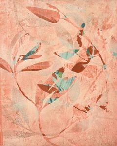 Folia by Hannah Klaus Hunter