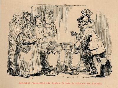 https://imgc.artprintimages.com/img/print/hannibal-requesting-the-cretan-priests-to-become-his-bankers-1852_u-l-q1eqyk90.jpg?p=0