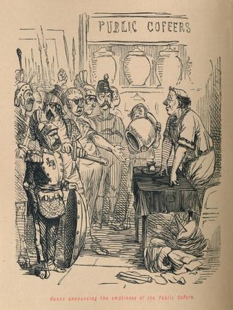 https://imgc.artprintimages.com/img/print/hanno-announcing-the-emptiness-of-the-public-coffers-1852_u-l-q1equep0.jpg?p=0