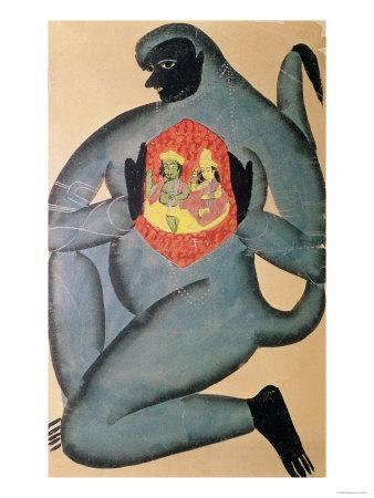 https://imgc.artprintimages.com/img/print/hanuman-revealing-rama-and-sita-enshrined-in-his-heart-painted-by-member-of-patua-caste-1880_u-l-p542kx0.jpg?p=0