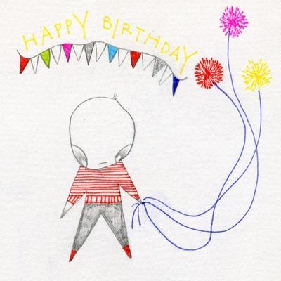 https://imgc.artprintimages.com/img/print/happy-birthday_u-l-q1g728y0.jpg?p=0