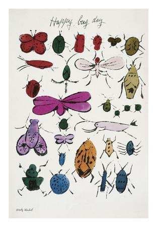 https://imgc.artprintimages.com/img/print/happy-bug-day-1954_u-l-f8cv1m0.jpg?p=0