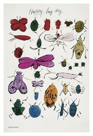 https://imgc.artprintimages.com/img/print/happy-bug-day-1954_u-l-f8cv1n0.jpg?artPerspective=n