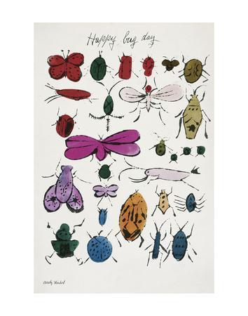 https://imgc.artprintimages.com/img/print/happy-bug-day-1954_u-l-f8l17w0.jpg?artPerspective=n