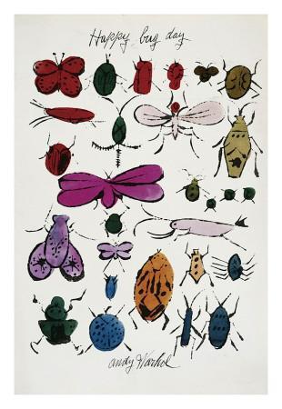 https://imgc.artprintimages.com/img/print/happy-bug-day-c-1954_u-l-f212mp0.jpg?p=0