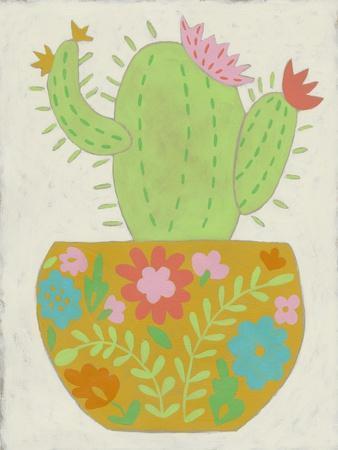 https://imgc.artprintimages.com/img/print/happy-cactus-ii_u-l-q1e7sy40.jpg?p=0