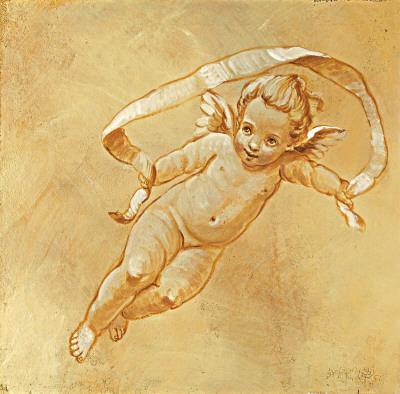 https://imgc.artprintimages.com/img/print/happy-cherubs-iv_u-l-f493mx0.jpg?p=0