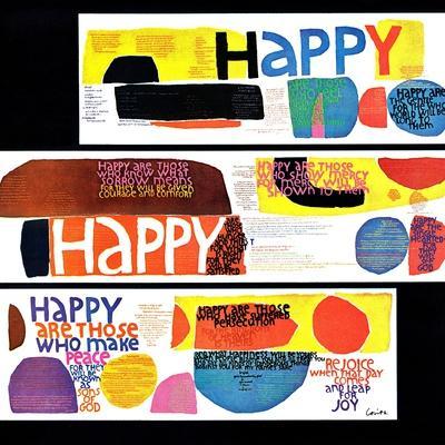 https://imgc.artprintimages.com/img/print/happy-collage-december-28-1968_u-l-pdwd6m0.jpg?artPerspective=n
