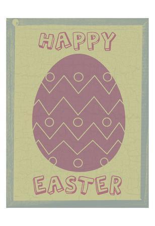 https://imgc.artprintimages.com/img/print/happy-easter-egg_u-l-f8dz8r0.jpg?p=0