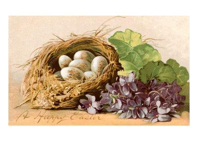 https://imgc.artprintimages.com/img/print/happy-easter-eggs-in-nest_u-l-p7cynz0.jpg?p=0