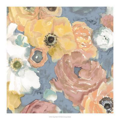 https://imgc.artprintimages.com/img/print/happy-florals-i_u-l-f8fat30.jpg?p=0