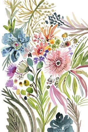 https://imgc.artprintimages.com/img/print/happy-flowers-i_u-l-q1gw8qo0.jpg?p=0