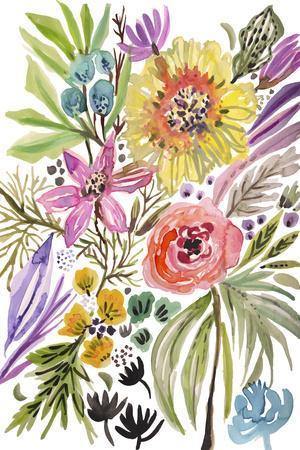 https://imgc.artprintimages.com/img/print/happy-flowers-ii_u-l-q1gwhz00.jpg?p=0