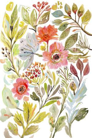 https://imgc.artprintimages.com/img/print/happy-flowers-iv_u-l-q1gw6t40.jpg?p=0