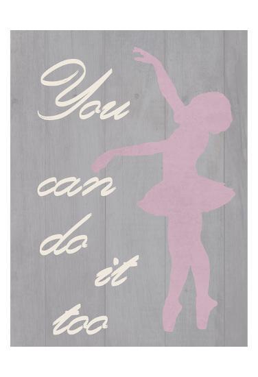 Happy Girls-Sheldon Lewis-Art Print