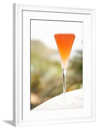 Happy Hour IV-Karyn Millet-Framed Photographic Print