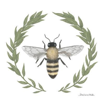 https://imgc.artprintimages.com/img/print/happy-to-bee-home-i_u-l-q1b35as0.jpg?artPerspective=n