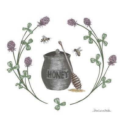 https://imgc.artprintimages.com/img/print/happy-to-bee-home-iv_u-l-q1b33ng0.jpg?artPerspective=n