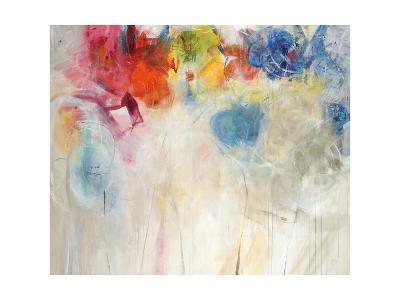 Happy-Jodi Maas-Giclee Print