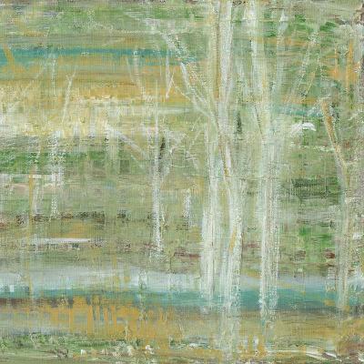 Harbinger II-Lisa Choate-Art Print