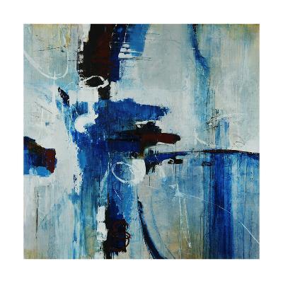 Harbinger-Joshua Schicker-Giclee Print