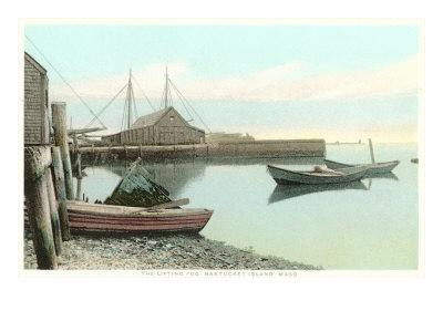https://imgc.artprintimages.com/img/print/harbor-nantucket-mass_u-l-p9kh8x0.jpg?p=0