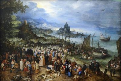 https://imgc.artprintimages.com/img/print/harbour-scene-with-christ-preaching-1598_u-l-prkfxf0.jpg?p=0