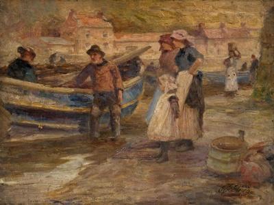https://imgc.artprintimages.com/img/print/harbour-scene-with-fishermen_u-l-pusj590.jpg?p=0