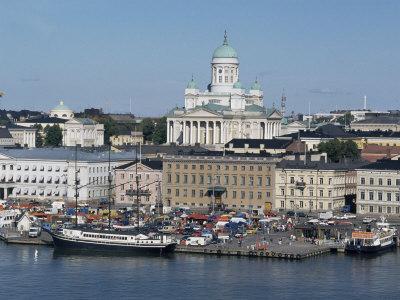 https://imgc.artprintimages.com/img/print/harbour-with-lutheran-cathedral-rising-behind-helsinki-finland-scandinavia_u-l-p1gxcg0.jpg?p=0